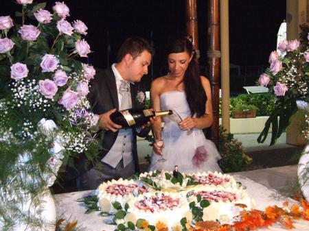 http://ierioggiincucina.myblog.it/album/matrimonio-di-ely-e-walt/1117848004.JPG