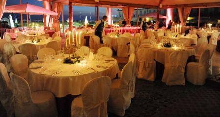 http://ierioggiincucina.myblog.it/album/matrimonio-di-ely-e-walt/1682179892.jpg