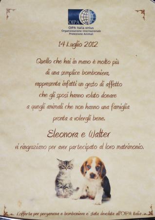 http://ierioggiincucina.myblog.it/album/matrimonio-di-ely-e-walt/2655317249.JPG
