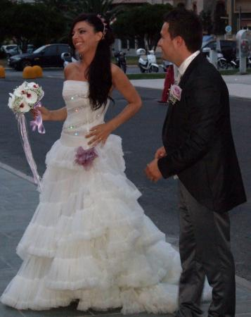 http://ierioggiincucina.myblog.it/album/matrimonio-di-ely-e-walt/3203735562.JPG
