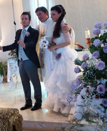 http://ierioggiincucina.myblog.it/album/matrimonio-di-ely-e-walt/3465116850.JPG