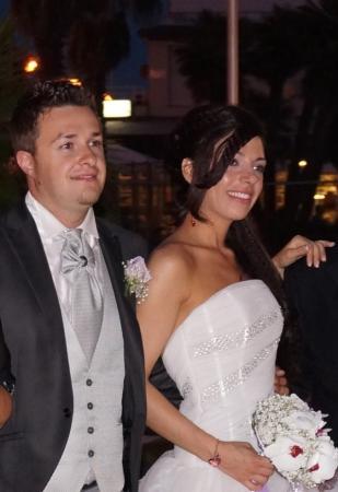 http://ierioggiincucina.myblog.it/album/matrimonio-di-ely-e-walt/4008469946.JPG