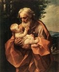225px-Saint_Joseph_with_the_Infant_Jesus_by_Guido_Reni,_c_1635.jpg