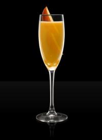 cocktail,mimosa,tintoretto,tiziano,puccini,bonaparte