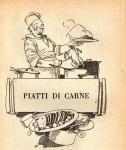 petronilla,pasqua,capretto,agnello,arrosto,salsa,menta
