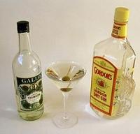 cocktail,martini,festa,papà,sangiuseppe