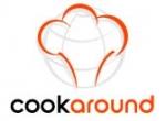 cookaround-forum.jpg