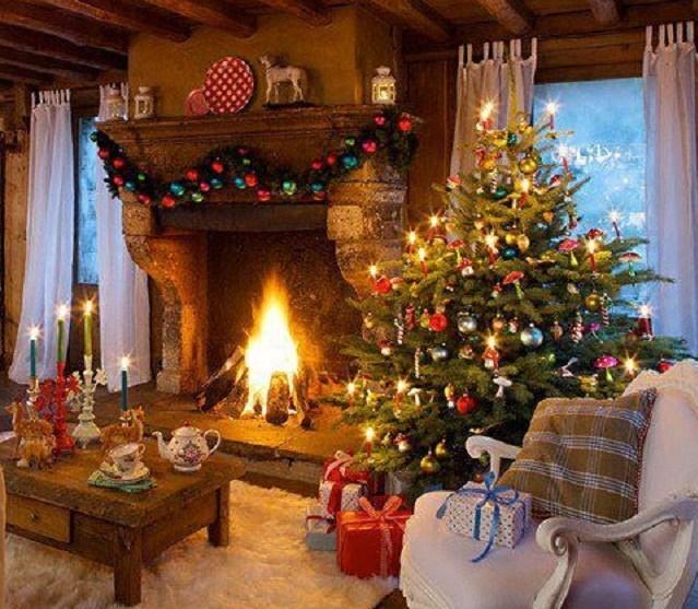 E sarà Natale. - Pagina 12 1887810492