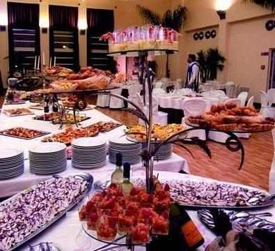 matrimonio,menù,ravioli,eleonora,walter,tagliata,gnocchi,ragu,torta,nozze,spumante,vino,confetti