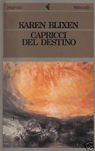 http://ierioggiincucina.myblog.it/media/01/01/2411819727.JPG