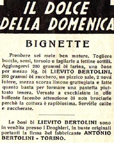 http://ierioggiincucina.myblog.it/media/01/01/2474320608.JPG