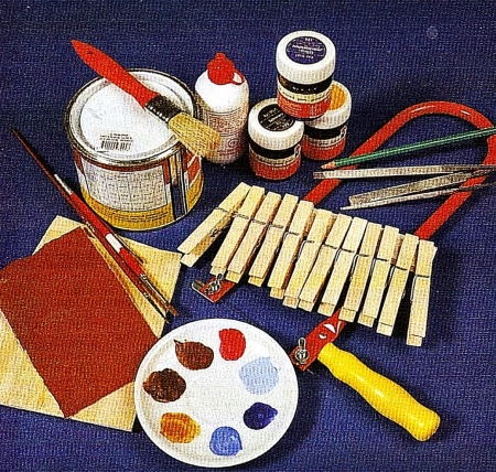 mollette,legno,pinze,confezioni,pannelli,disegni,bambini,pasta,credenza,dispensa
