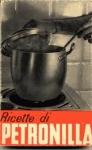 crema,tazze,petronilla,ricette,amico,casa,uova,latte,dolce