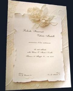 matrimonio,galateo,donna letizia
