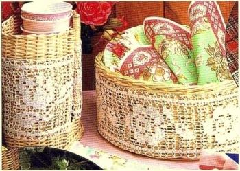 cotone,asciugamano,lenzuolo,tovaglia,uncinetto
