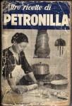 petronilla,.liquore,erbe