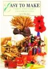 matrimonio,tavola,tovaglia,tulle,voile,decorare,festoni,bianco,mussola,fiori,allestire