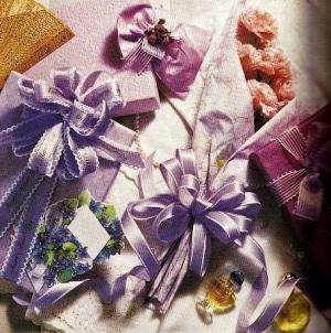 regali,fiocchi,nastri,alla francese,semplice,doppio,impacchettare,presentare