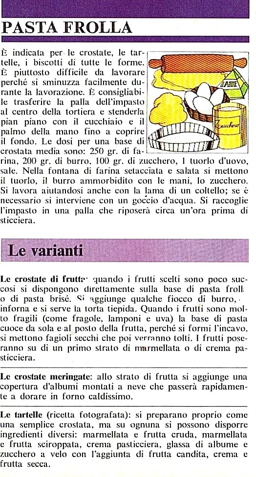 http://ierioggiincucina.myblog.it/media/02/02/1472501457.2.JPG