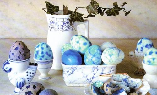 pasqua,uova,sode,decorate,colorate