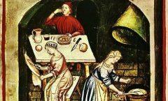 alimenti,_umido,Taccuino_Sanitatis,_Casanatense_4182.