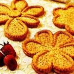 Torte Fiori di frutta