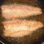 trota salmonata con verdure (3)