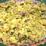 uova tonnate farcite2