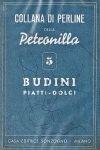 Petronilla libri