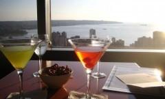 Sparkling Cocktails 800px-Jealous_yet