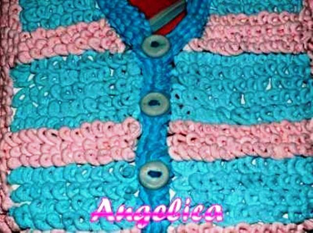 ricetta di Angelica - Cookaround