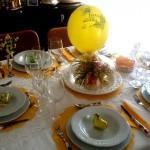 tavola (2)