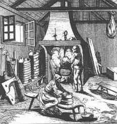 GASTRONOMIA - Encyclopédie