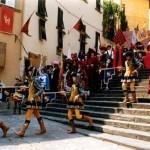 Menù medievale - Maestro Martino   fucecchio-fi-palio-delle-contrade-L-YCXuAn