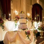 Galateo Donna Letizia - Rinfresco Ricevimento Matrimonio, dove?