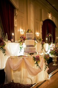 nozze Wedding_cake_and_decoration