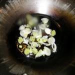 tagliatelle riso (2)