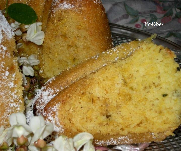 torta acacia3