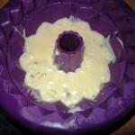 torta acacia6