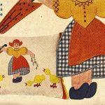 """1 Mani di Fata"""" del 1939"""