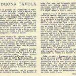 Riviste femminili d'epoca Mani di Fata del 1939...