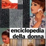 libri enciclopedia_donna
