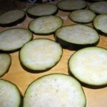 melanzane farcite2