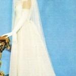 sposa (4)