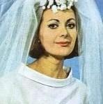 sposa (5)