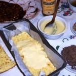 torta croccante (2)
