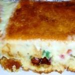 torta croccante (4)