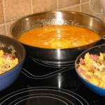800px-Scrambled_eggs