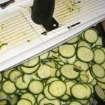 frittata zucchine7