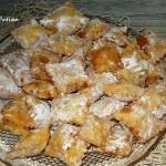 tortelli quaresima (2)